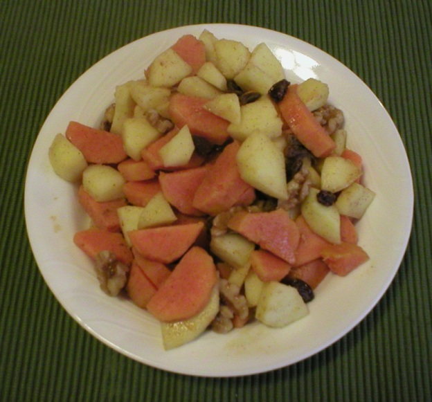Delicious sweet potatoes with apples for How to make delicious sweet potatoes