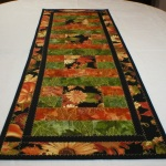 Long View of Table Runner 31-40-5590