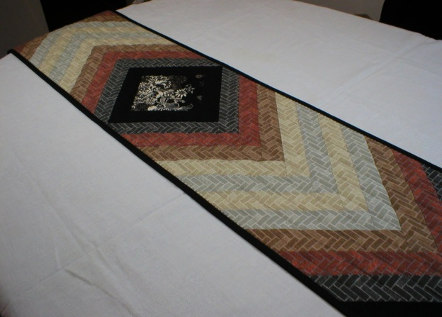 Long Table Runner (over40-runner5897)