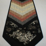 Long Table Runner #5897