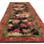 Thanksgiving Table Runner (5637)