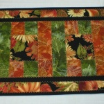 Table Runner 31-40-5590